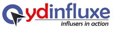 YD INFLUXE